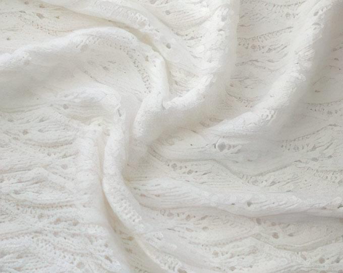 new-mom-giftnew-baby-blanket