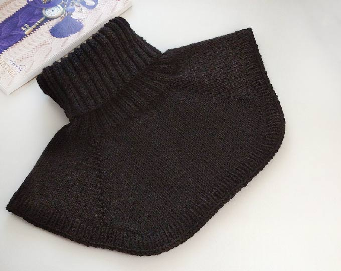 fathers-day-giftmens-snood-as-a