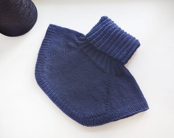 turtleneck-for-men-warm-collar
