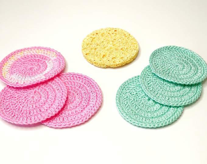 set-of-3-face-scrubbies-crochet