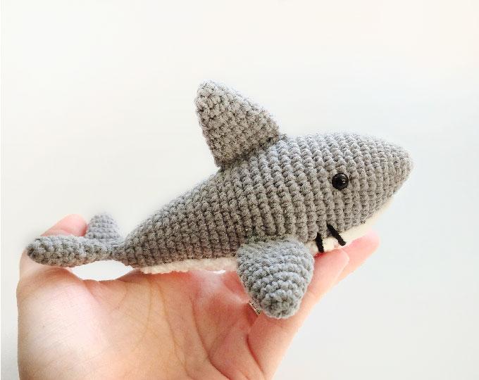 oceanic-shark-toyno-reason