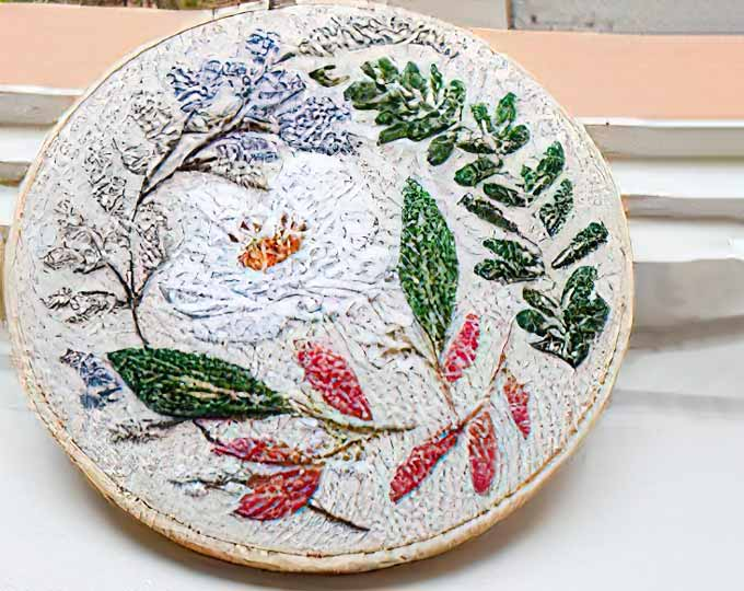 flower-embroidery