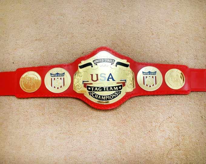 nwa-tag-team-usa-championship