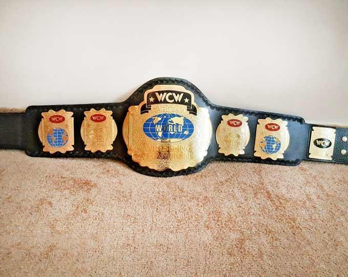 wcw-world-tag-team-wrestling