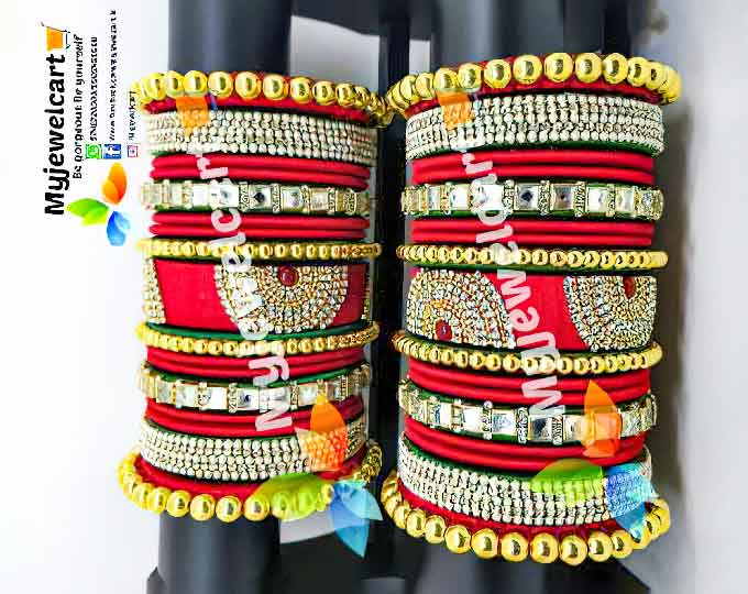 bridal-bangles-chooda
