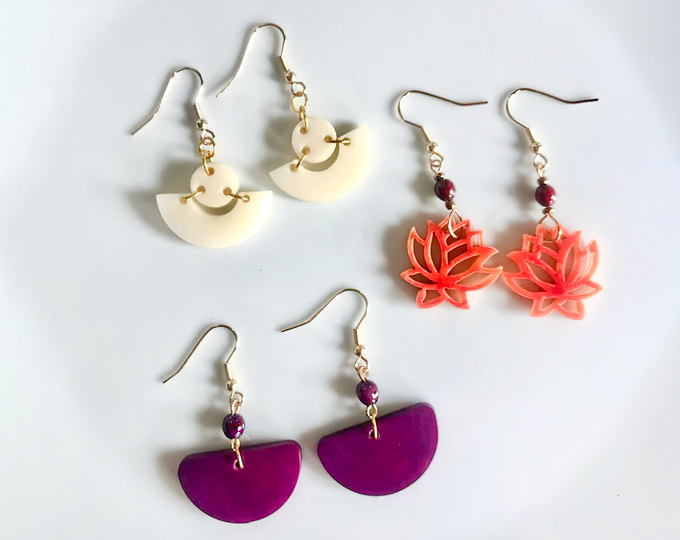 tagua-nut-earrings-set