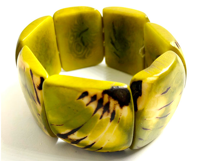 tagua-nut-bracelet