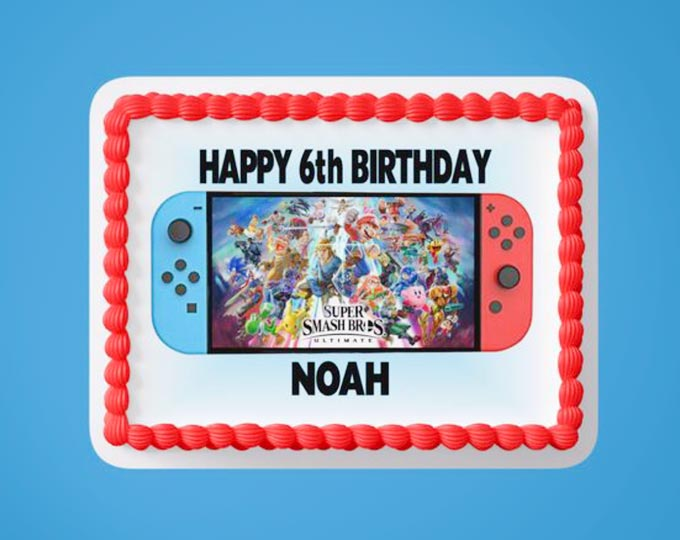 switch-personalized-edible-gaming
