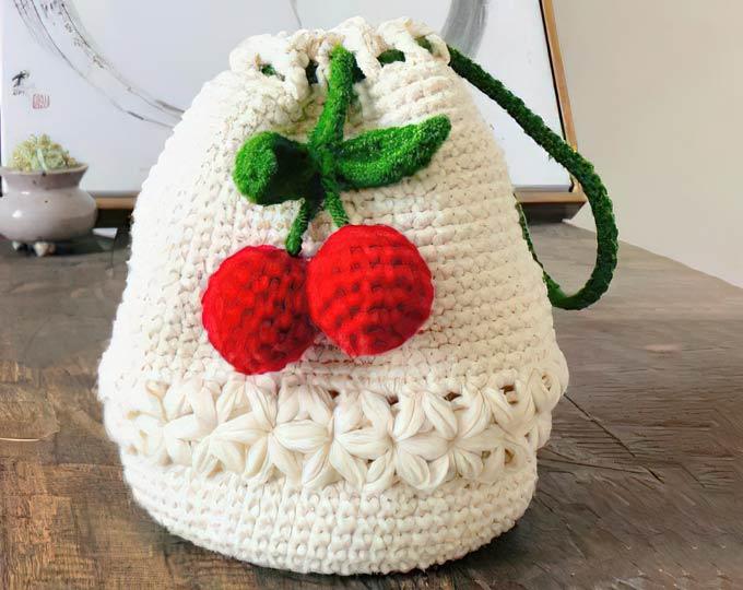 grandma-cherry-bag