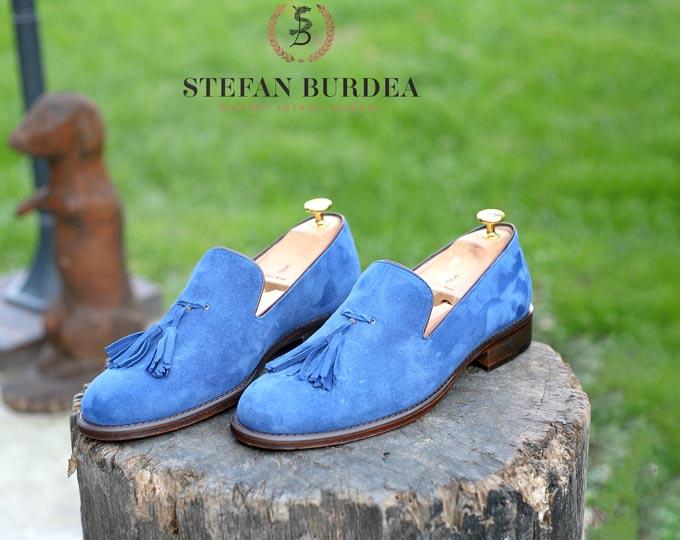 loafer-ady-c1-bleu-suede