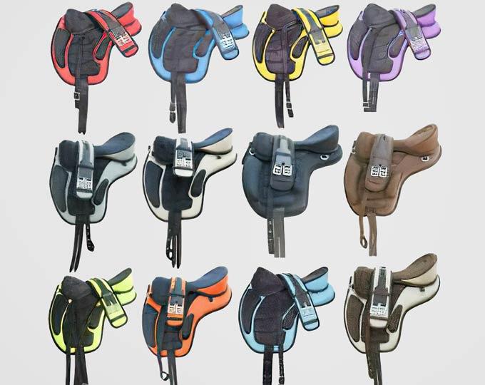 freemax-horse-saddle-with-girth
