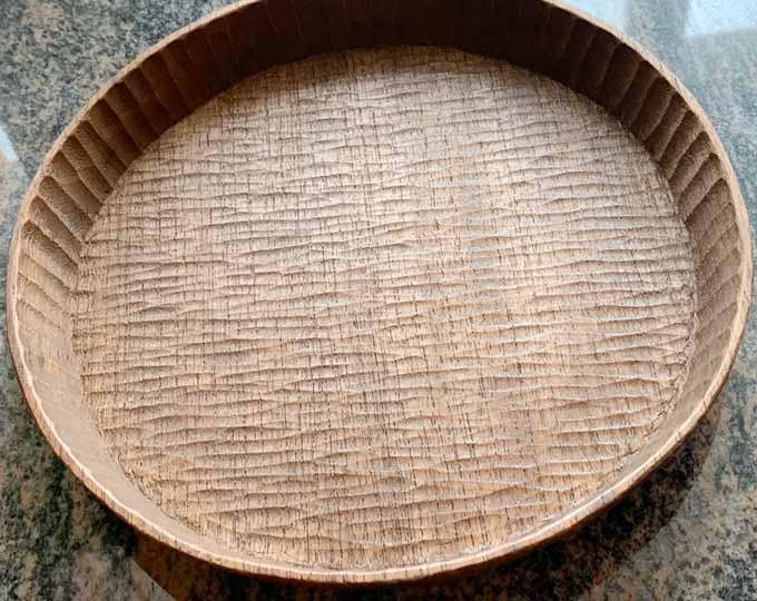 handmade-wooden-tea-tray