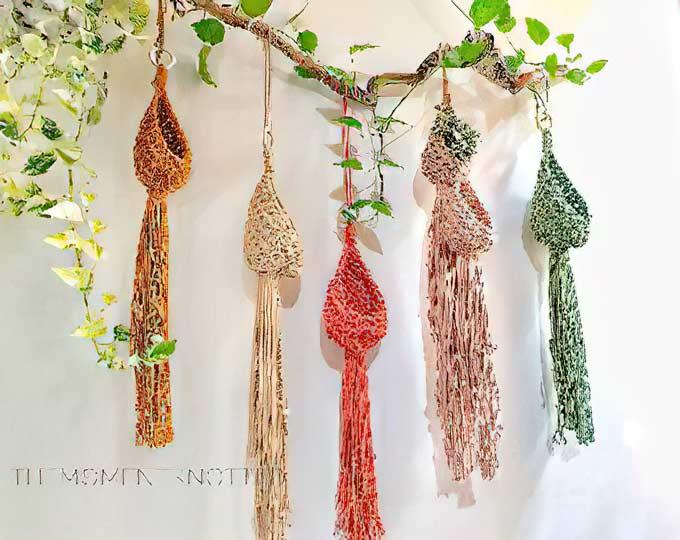 set-of-5-macrame-plants-hangers