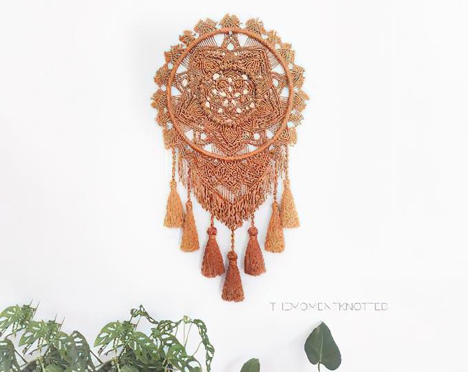 orange-flower-macrame-dream