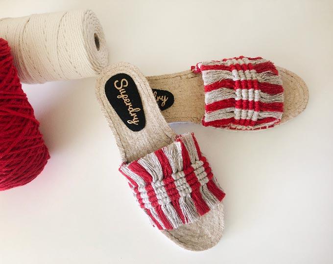 handmade-espadrilles-with-macrame