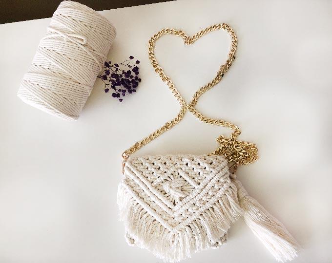 handmade-mini-bag