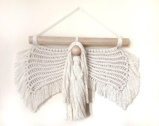 handmade-angel-with-macrame