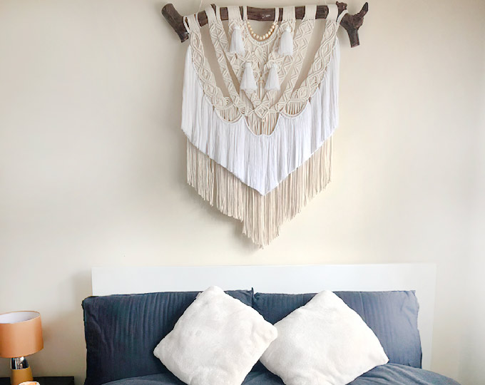 handmade-wall-decoration