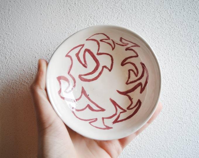 handdecored-bowl