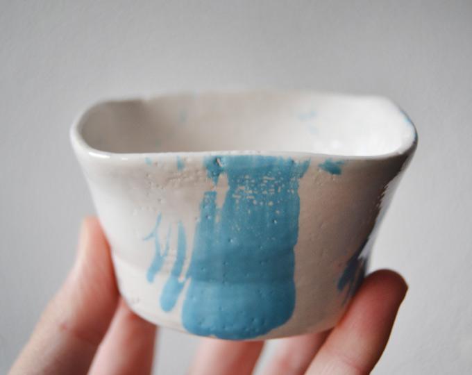 handmade-bowl-with-splashes-of
