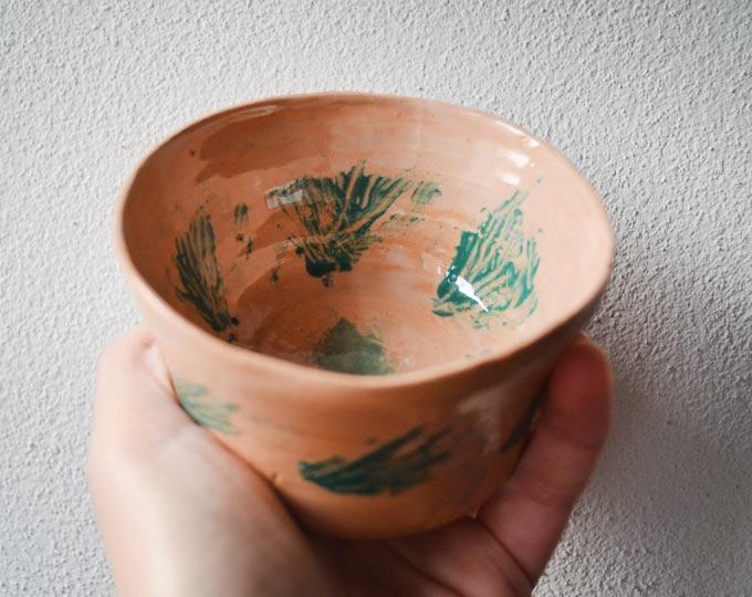 handmade-coffee-cup-with-blue