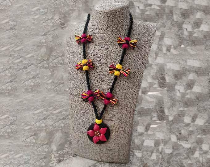 handmade-clay-jewellery