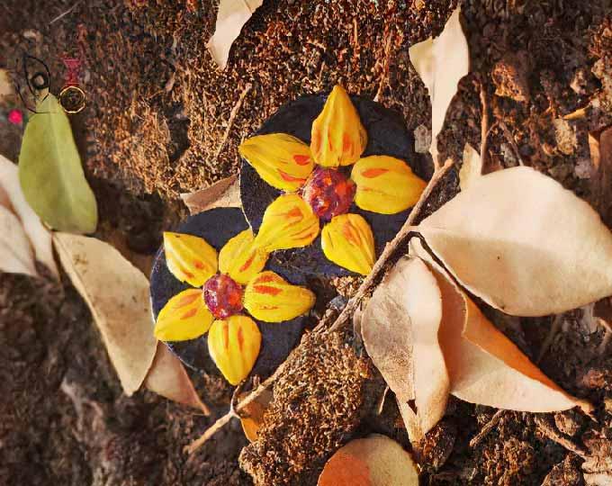 floral-ear-tops