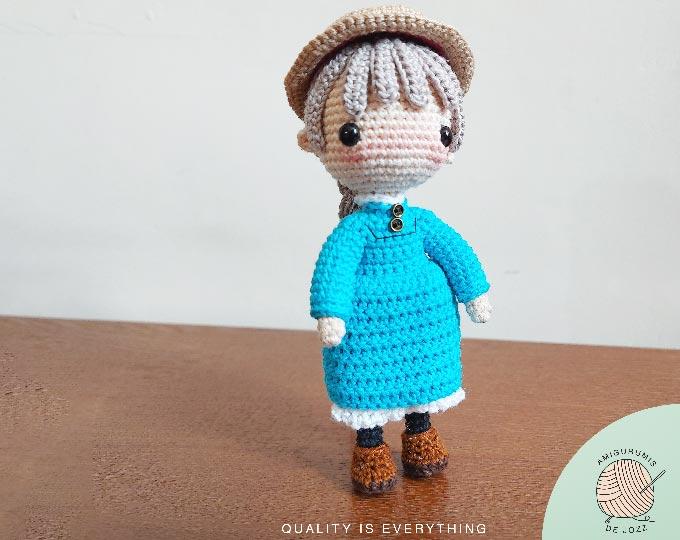 handmade-crocheted-doll-sophie