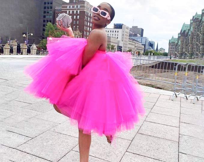 lili-tutu-dress