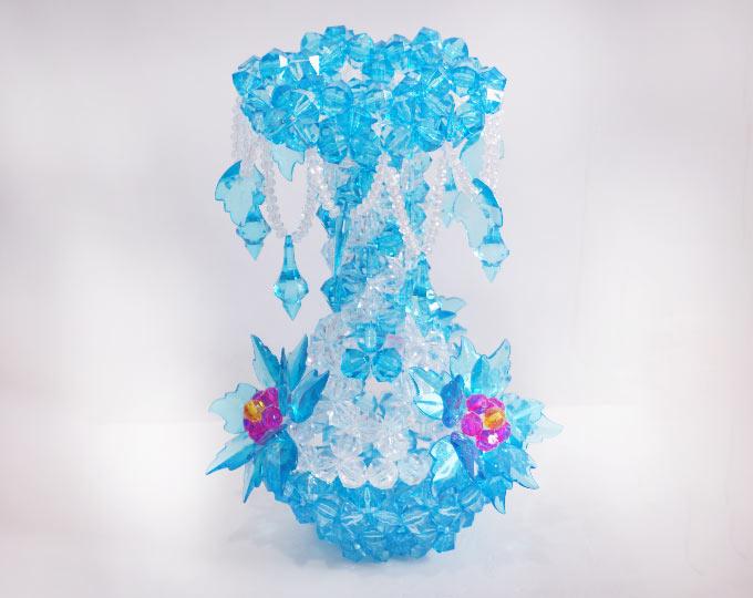 beadweaving-art-handmade-vase