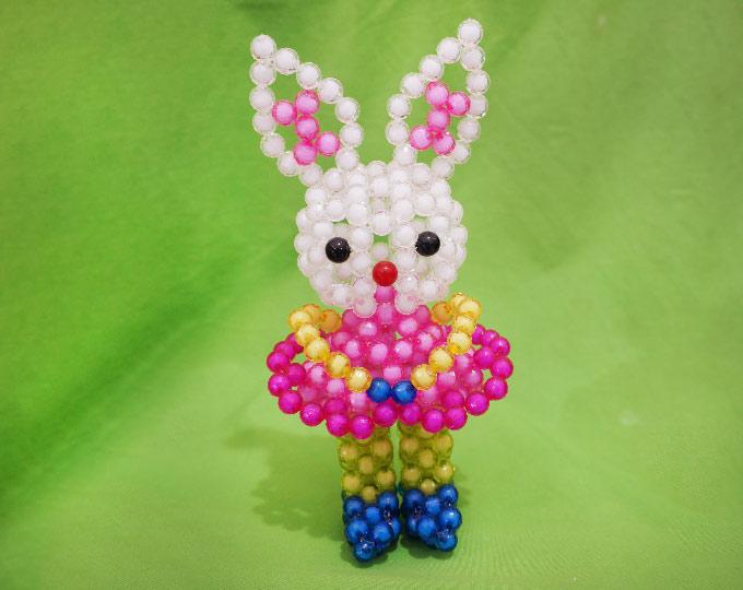 beadweaving-art-handmade-bunny