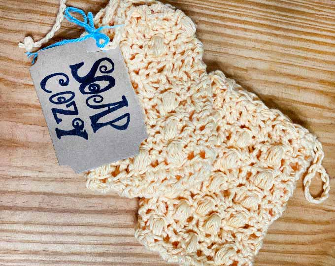 soap-cozycrocheted-soap-saver