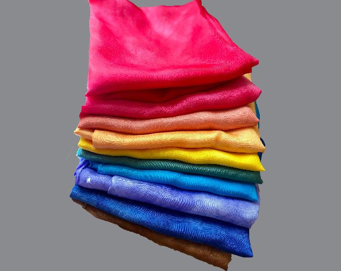 so-many-play-silks