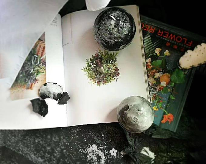 handmade-candle-moon-candlecreate