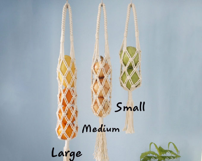produce-hanger-bag-macrame-fruit