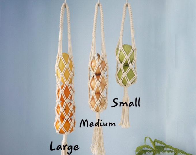 produce-hanger-bag-macrame-fruit