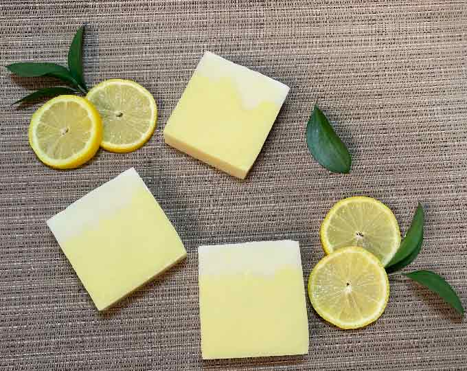 one-1-lemon-bar-handmade-soap-usa