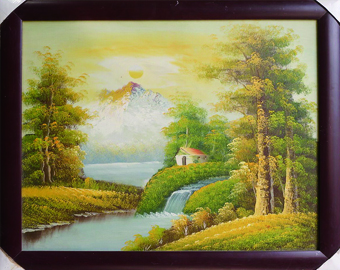 landscape-oil-painting