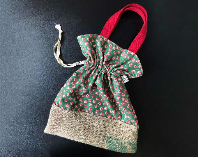 handmade-drawstring-bag