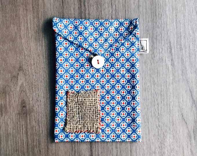 a6-envelope-bag