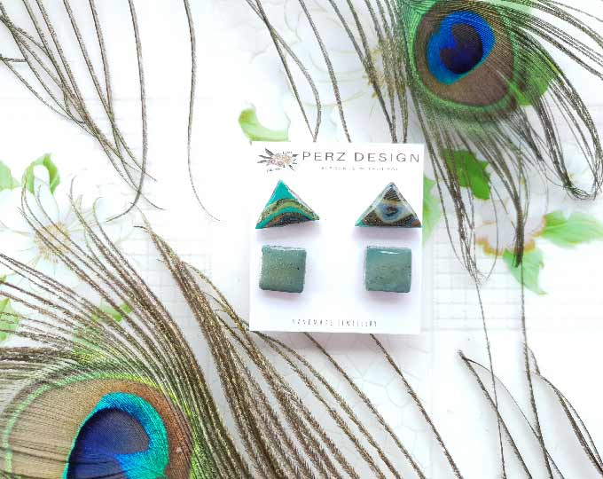 dazzling-peacock-stud-pack-s002