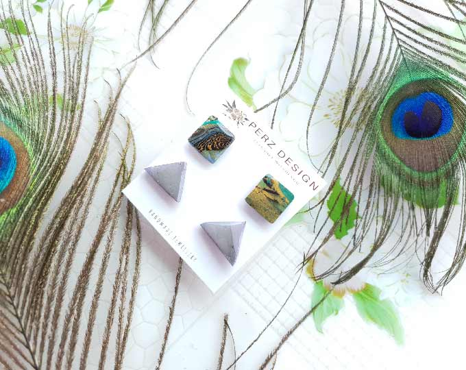 dazzling-peacock-stud-pack-s003