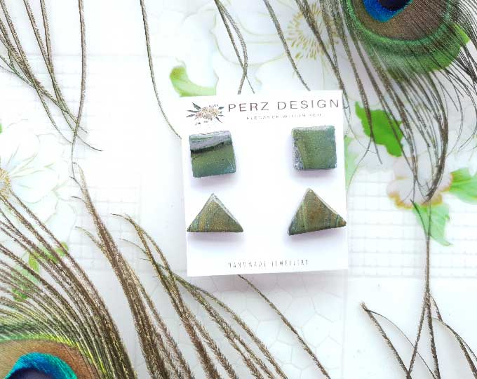 dazzling-peacock-stud-pack-s004