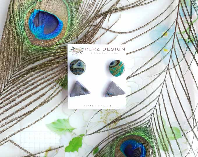 dazzling-peacock-stud-pack-s005