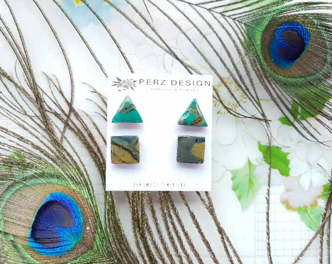 dazzling-peacock-stud-pack-s006