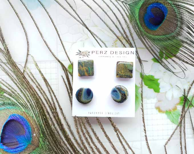 dazzling-peacock-stud-pack-s007