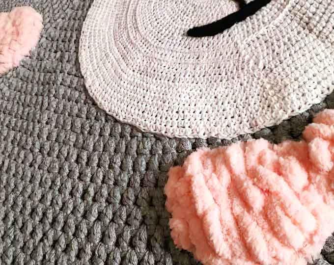 children-rug
