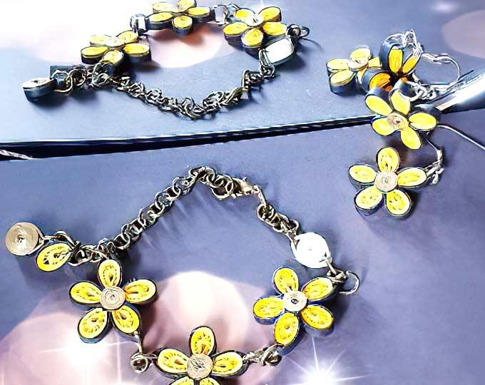 handmade-set-of-quilling-jewellery