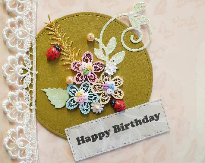 handmade-quilling-birthday-card