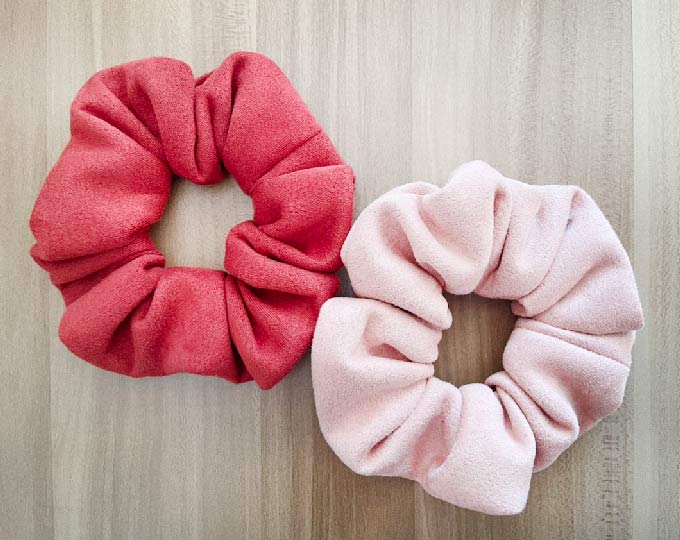 sueded-velvet-scrunchie